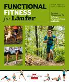 Björn Kafka: Functional Fitness für Läufer ★★★
