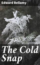 The Cold Snap - 1898