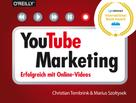 Christian Tembrink: YouTube-Marketing ★★