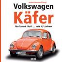 Jörg Hajt: Volkswagen Käfer ★★★★