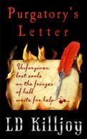 LD Killjoy: Purgatory's Letter