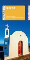Manuela Blisse: GO VISTA: Reiseführer Kreta ★★★