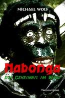 Michael Wolf: Nabonga ★★★★★