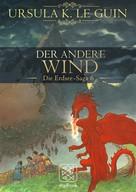 Ursula K. Le Guin: Der andere Wind ★★★★★