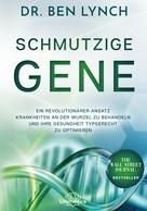 Ben Lynch: Schmutzige Gene ★★★