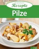 Naumann & Göbel Verlag: Pilze ★★★★