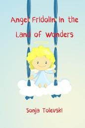 Angel Fridolin in the Land of Wonders