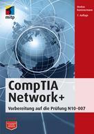 Markus Kammermann: CompTIA Network+