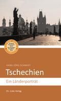 Hans-Jörg Schmidt: Tschechien ★★★★