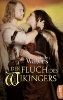 Shirley Waters: Der Fluch des Wikingers