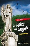Lilo Beil: Die Reise des Engels ★★★★