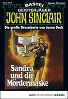 Jason Dark: John Sinclair - Folge 0513