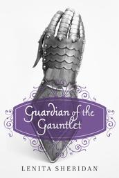Guardian of the Gauntlet