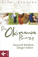 Jane Kennedy: Das Okinawa-Prinzip ★★