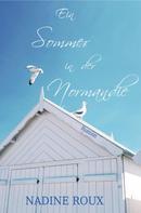 Nadine Roux: Ein Sommer in der Normandie ★★★