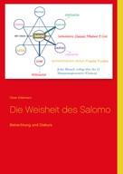 Oliver Edelmann: Die Weisheit des Salomo