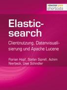 Stefan Siprell: Elasticsearch