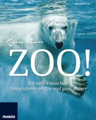 Regine Heuser: Zoo ★★★★