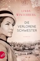 Linda Winterberg: Die verlorene Schwester ★★★★★