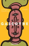 Stanley Crawford: Gascoyne