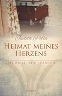 Judith Pella: Heimat meines Herzens
