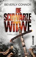 Beverly Connor: Die schwarze Witwe ★★★★