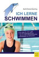 Katrin Barth: Ich lerne Schwimmen