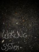 KreaRe: Waking System