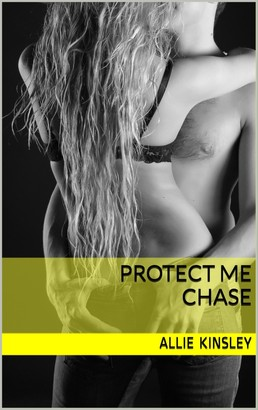 Protect Me - Chase
