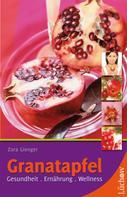 Zora Gienger: Granatapfel ★★★