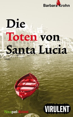 Die Toten von Santa Lucia