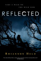 Rhiannon Held: Reflected