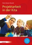 Petra Stamer-Brandt: Projektarbeit in der Kita ★★★★