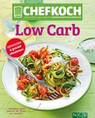 : CHEFKOCH Low Carb ★★★