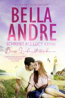 Lucy Kevin: Diese Liebe ist wie keine (Liebesgeschichten von Walker Island 2) ★★★★