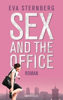 Eva Sternberg: Sex and the Office ★★