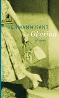 Hermann Kant: Okarina
