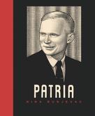 Nina Bunjevac: Patria