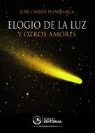 José Carlos Huayhuaca: Elogio de la luz