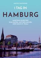 Martina Dannheimer: 1 Tag in Hamburg ★★★