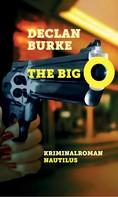 Declan Burke: The Big O ★★★