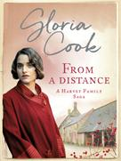 Gloria Cook: From A Distance ★★★★★