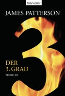 James Patterson: Der 3. Grad - Women's Murder Club - ★★★★