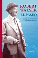 Robert Walser: El paseo