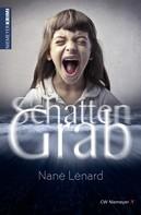 Nané Lénard: SchattenGrab ★★★★