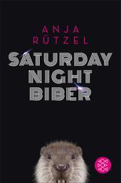 Saturday Night Biber