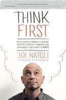 Joe Natoli: Think First