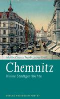 Martin Clauss: Chemnitz