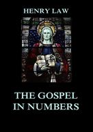 Henry Law: The Gospel in Numbers