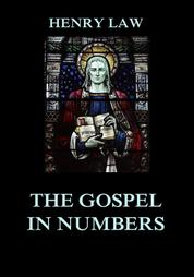 The Gospel in Numbers